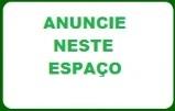 Anúcio